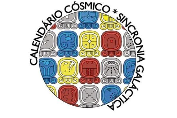 curso-isabel-otto-calendario-cosmico