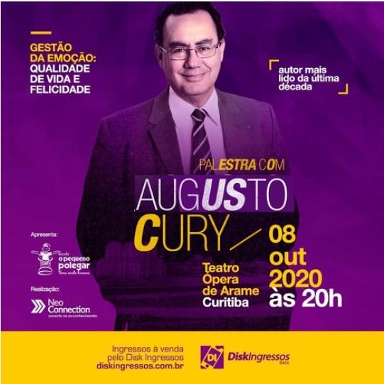 palestra-augusto-cury-curitiba