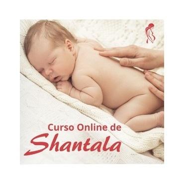 curso-massagem-bebes-shantala-online