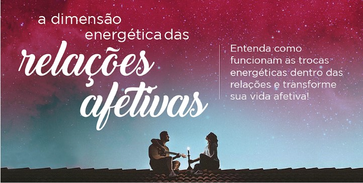 curso-relacoes-afetivas