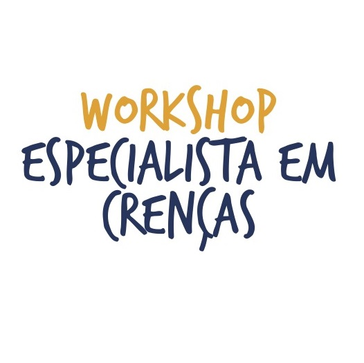 crencas-limitantes-workshop-magno-novari