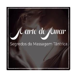 Curso de massagem tântrica online