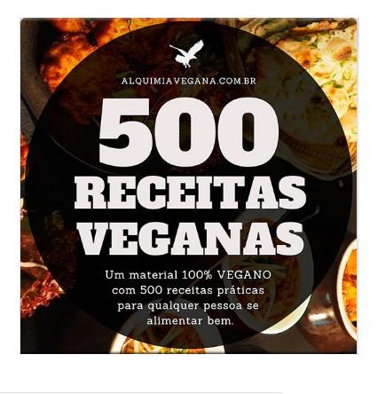 receitas-veganas