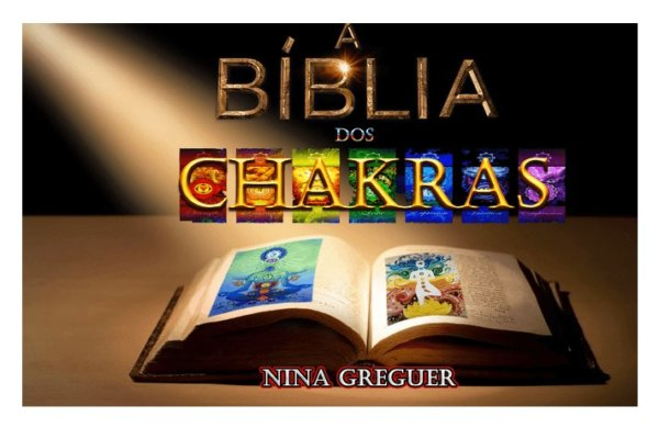 a-biblia-dos-chakras