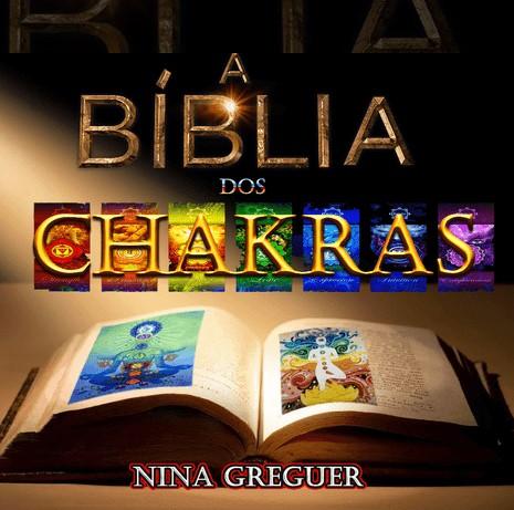 biblia-dos-chakras