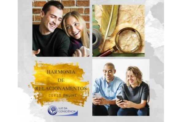 curso-harmonizar-relacionamentos-numerologia-cabalistica