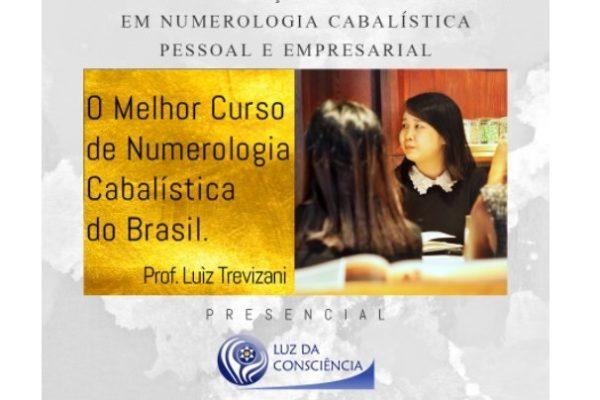 curso-de-numerologia