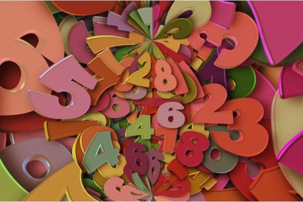 Curso Numerologia Cabalística