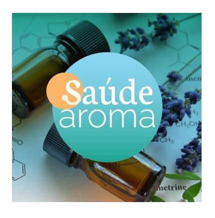 curso-aromaterapia-ayurveda-medicina-chinesa