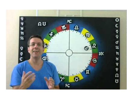 curso-astrologia-yub-miranda-online