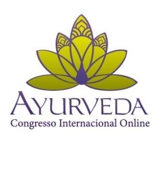 Congresso Ayurveda