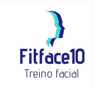 curso-treino-facial