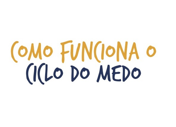 Ciclo-do-medo-workshop-gratuito-Magno-Novari