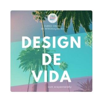 Design-de-Vida-Curso-Rayanne-Rahy-curso-Online-PNL-Thetahealing-coaching