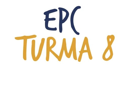 Curso Especialização em Crenças Limitantes Método EPC Magno Novari Online