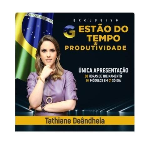 Gestao-Tempo-Produtividade-Campinas-Tathiane-Deandhela