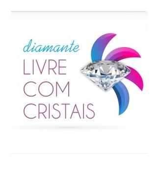Curso-Livre-com-Cristais-Diamante-Andréa-Nunes-Online