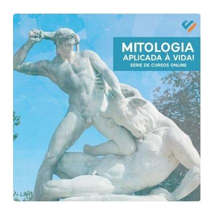 Mitologia-Aplicada-a-Vida-curso-online