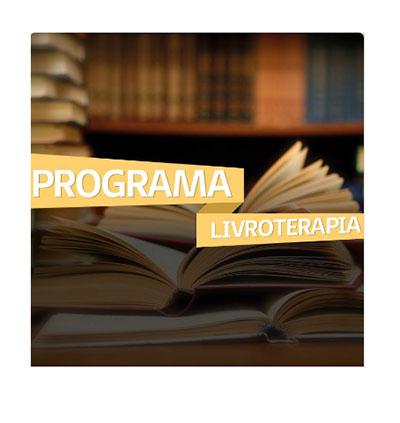 programa-livroterapia-observatorio-do-livro-e-da-leitura-online