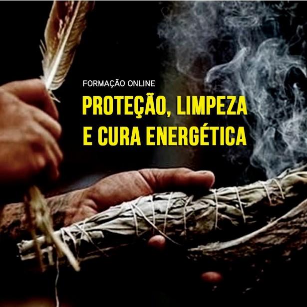 protecao-energetica