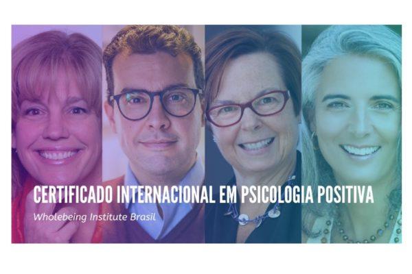 Psicologia-Positiva-Tal-Ben-Shahar-Harvard-Wholebeing-Institute-Certificado-Internacional