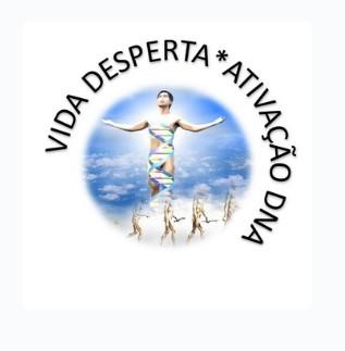 Curso-Isabel-Otto-Vida-Desperta-Ativação DNA-Online