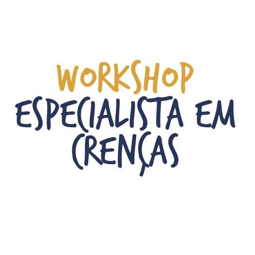 Workshop-Crenças-Limitantes-Magno-Novari-Gratuito-Online
