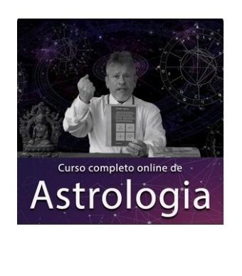 Curso-Astrologia-Online-Otávio-Leal