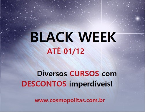 super-descontos-black-week-friday-cursos-holisticos
