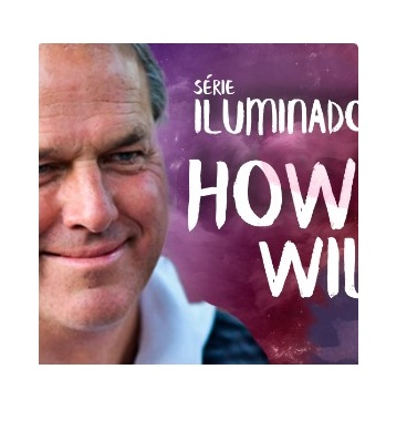 Curso-Howard-Wills-Ensinamentos-Despertar-Catia-Simionato-Online