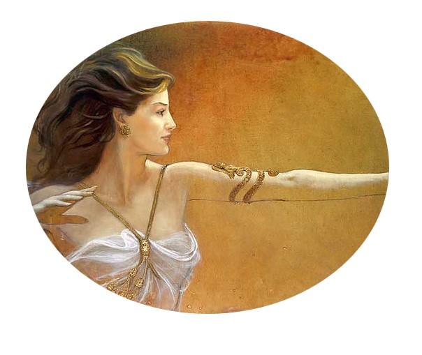Mitologia-Curso-Despertando-Deusas-Interiores-Silvia-Ligabue-Online