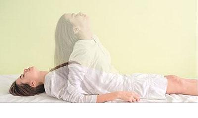 curso-mediunidade-tecnicas-clarividencia-experiencia-fora-do-corpo-expansao-consciencia-online