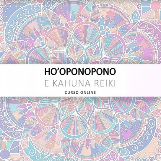 curso-hooponopono