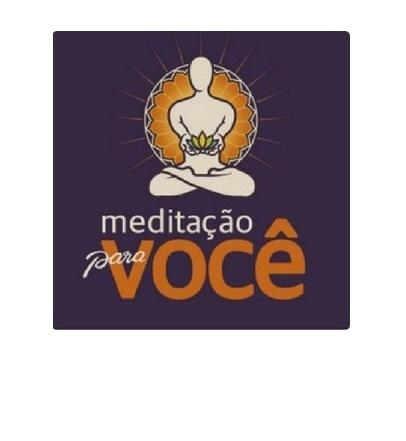 Curso-Meditacao-Online-Ricardo Mitra-Luciana-Prakash