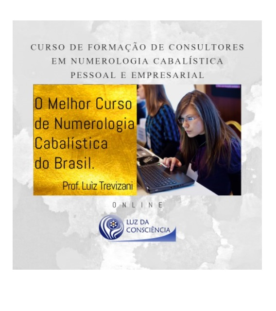 numerologia-cabalistica-curso-online
