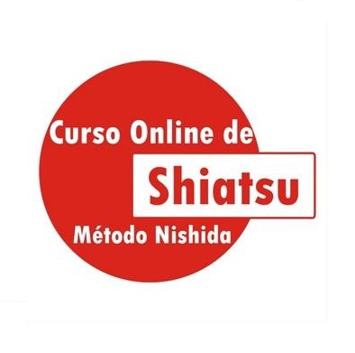 curso-de-shiatsu