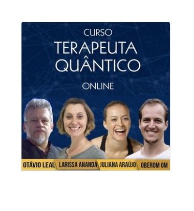 Terapeuta-Quantico-curso-Online