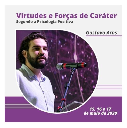 Psicologia-Positiva-Gustavo-Arns-Ciencia-da-Felicidade-workshop