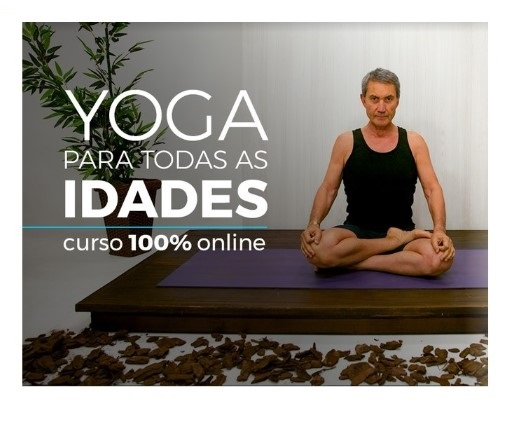curso-yoga