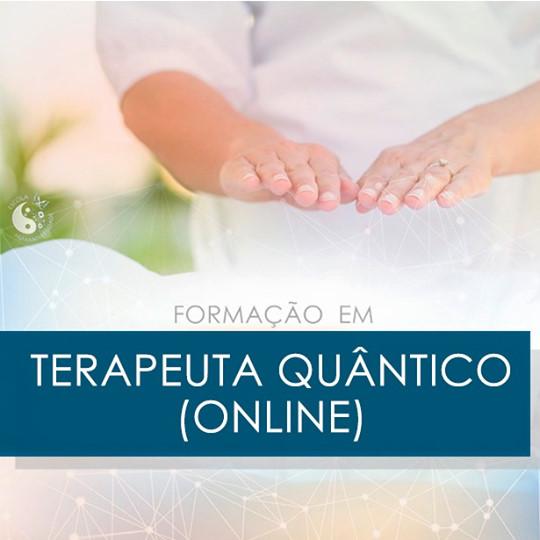 curso-terapia-quantica