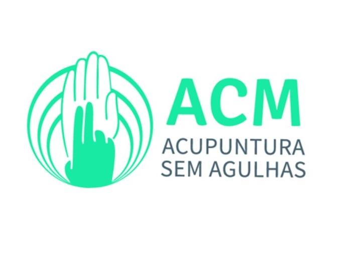 curso-acupuntura-sem-agulhas