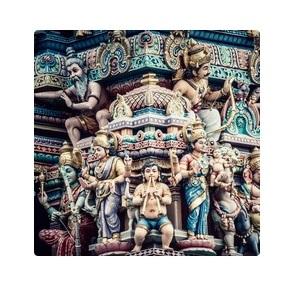 curso-bhagavad-gita-mitologia-online