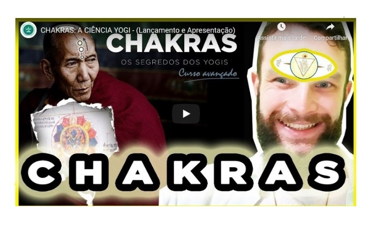 curso-de-chakras