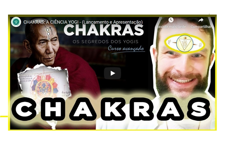 chakras-curso-avancado-segredos-yogis-online
