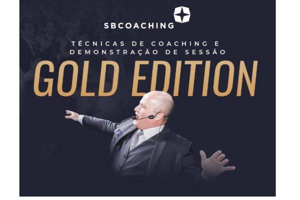 tecnicas-coaching-sessao-villela-da-matta