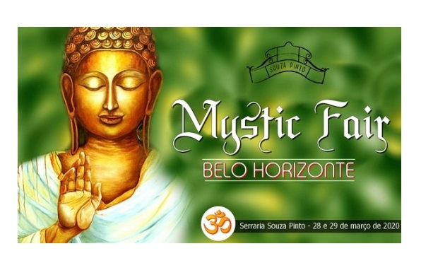 mystic-fair-2020-bh-belo-horizonte
