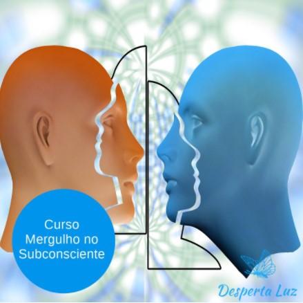curso-subconsciente