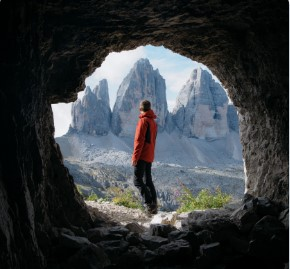 curso-mito-da-caverna