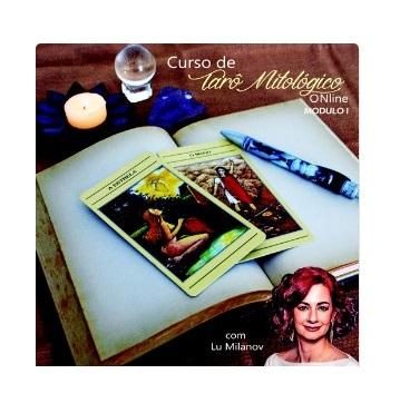 taro-mitologico-curso-online-liz-greene