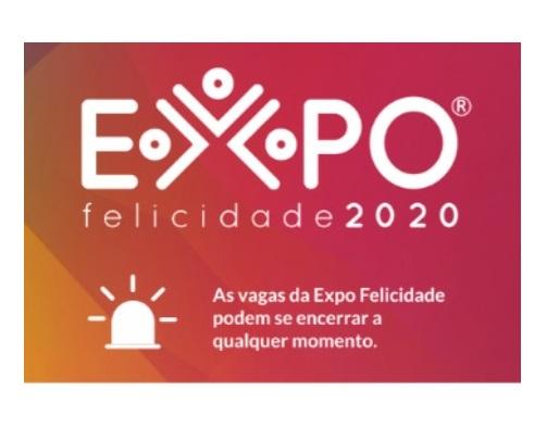 Expo-Felicidade-2020-São Paulo-SP-flora-victoria-villela-da-matta